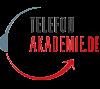 Telefonakademie